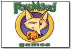 Foxmind Exercises the Brain