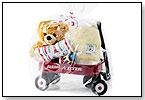 Retailer Spotlight: Red Wagon Toy Co.