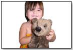 Babies: Simple Plush Fires Imaginations