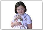 "Dolls: Thinking ""Glad"" With Pollyanna"