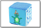 Kids II Recalls Baby Einstein Color Blocks