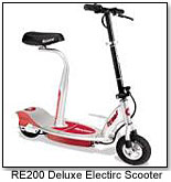 Tdmonthly tdmonthly s top 10 most wanted toys for for Toys r us motorized scooter