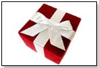 Manufacturers Talk Back: Gifts Are Here to Stay