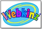 Webkinz Knows What Kids Want