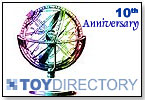 ToyDirectory: Get Online and Change the World