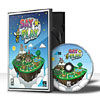 Say-N-Play - Home Version by ADVANCE GAMES LLC