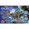 ZOOB Galax-ZZ-Star Explorer by ALEX BRANDS