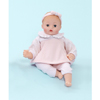 Huggable Huggums 12 inch Baby Doll by MADAME ALEXANDER