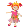 12-inch Fancy Nancy™ Washable Cloth Doll by MADAME ALEXANDER