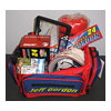 Soft Tackle Bag Gift Set by BASELINE SPORTS