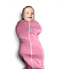 ergococoon by BABY BANZ