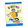 Let´s Make a Splash! by BABYPRO LLC