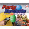 The Party Roulette™ Game by CAN YOU IMAGINE