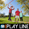 Play Line by SLACKLINE INDUSTRIES / CANAIMA OUTDOORS