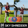 Sky Shredder by SLACKLINE INDUSTRIES / CANAIMA OUTDOORS