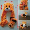 Fox + Hound by CHINA TOYBIZ.CN