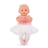 Bebe Calin Ballerina by COROLLE DOLLS