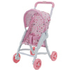 Mon Premier Small Stroller by COROLLE DOLLS