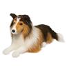 Lassie by DOUGLAS CUDDLE TOYS