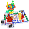 Snap Circuits Motion by ELENCO