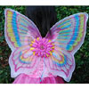 Fly with our fancy Fairy Wings by FAIRY FINERY