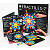 FRACTILES by FRACTILES, Inc.