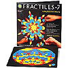 LARGE FRACTILES by FRACTILES, Inc.
