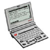 Speaking Merriam-Webster® Spanish-English and Advanced Learner's English Dictionary by FRANKLIN ELECTRONIC PUBLISHERS