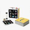 DISRUPTUS™ by FUNNYBONE TOYS LLC