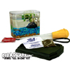 Jewel EcoAquarium™ All in One Kit by FUNOLOGY INNOVATIONS LLC