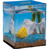 Classic Basic EcoAquarium™ by FUNOLOGY INNOVATIONS LLC