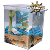 Pirate Treasure LIMITED SERIES Classic EcoAquarium™ by FUNOLOGY INNOVATIONS LLC