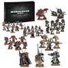 Dark Vengeance by GAMES WORKSHOP