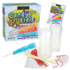 CCRY - Candy Crystal Growing Kits by GEOCENTRAL