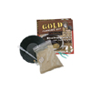 Gold Panning Kit by GEOCENTRAL