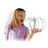 GEOFLUX(tm)-   Interactive Spring Toy by GEOSPACE INTERNATIONAL