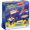 JUMP ROCKET™ LED NIGHT SHOTZ™ by GEOSPACE INTERNATIONAL