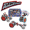 R/C Stunt RoboCar™ by GEOSPACE INTERNATIONAL