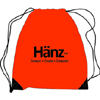 The Hänz Backpack by HANZ TOYS
