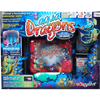 Aqua Dragon Deluxe by IMPORTS DRAGON