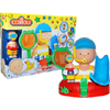 Caillou Bathtime With You by IMPORTS DRAGON