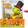 Franklin in the box by IMPORTS DRAGON