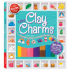 Make Clay Charms by KLUTZ