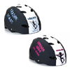 KRAINK HEADS HELMET by KRAINKN SKATEBOARDS