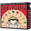 Telepathy™