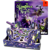 Vampires of the Night by LION RAMPANT IMPORTS