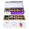 Extended Kit by LITTLEBITS ELECTRONICS INC