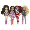 Vi and Va Dolls by MGA ENTERTAINMENT
