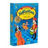 Tchaikovsky's Nutcracker The Music Game by MUSIC GAMES INTERNATIONAL