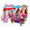Modular Dream Palace Construction Kit by MODULAR TOYS USA